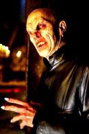 up�r P�n z prvn� s�rie Buffy
